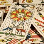 Savaitinė Taro kortų prognozė rugpjūčio 11-17 dienoms