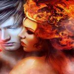 Rugsėjį šių zodiako ženklų atstovų širdis užpildys karšta meilė