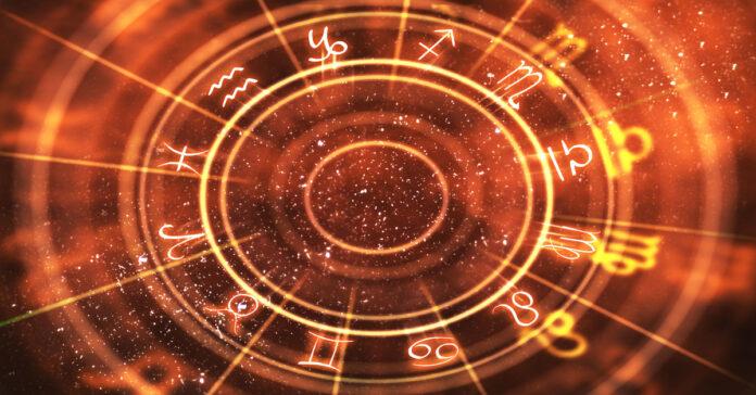 Rugpjūčio 18-24 d. horoskopas visiems Zodiako ženklams