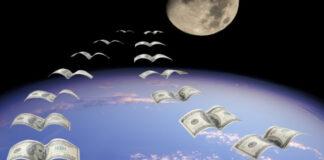 Finansinis rugpjūčio 10-16 horoskopas, visiems zodiako ženklams