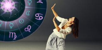 Kokių sunkumų rugpjūčio 1-3 dienomis sulauks zodiako ženklai?