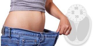 Paslaptys, kaip greitai ir nebadaujant numesti svorio