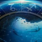 Rugpjūčio 10-16 savaitės horoskopas visiems zodiako ženklams