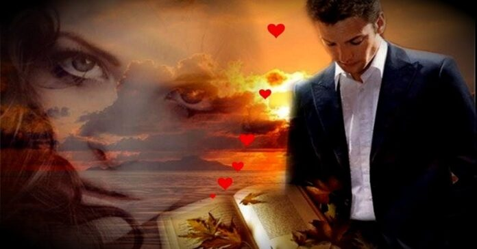 Rugpjūčio 15-20 d. sena meilė grįš į šių zodiako ženklų gyvenimą