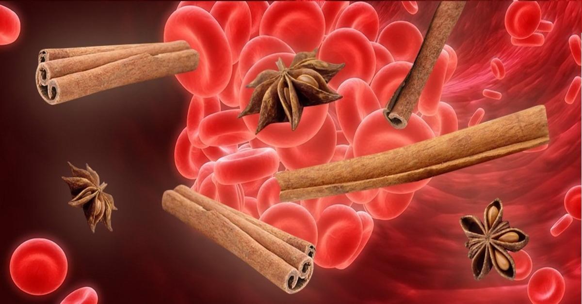 apžvalgos apie hipertenzijos gydymą