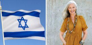 Izraelio dieta. 2 dydžiais mažesni drabužiai per trumpą laiką!