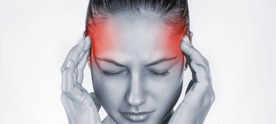 Judesiai sukelia peties skausmą? Apsilankykite pas ortopedą