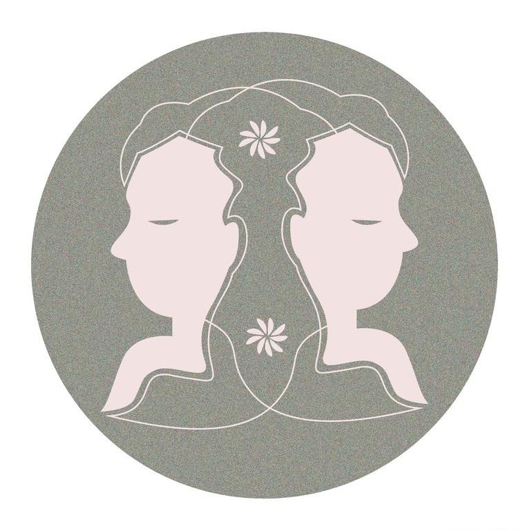 rugsėjo, meilės, horoskopas, 2021 metai, spalio, spalvas
