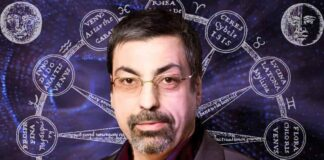 Astrologinė Pavelo Globos prognozė rugpjūčio mėnesiui