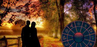 Savaitės horoskopas rugsėjo 1-7 dienoms: ką atneš rudens pradžia?