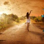 4 zodiako ženklai, kurių svajonės išsipildys jau rugpjūtį!
