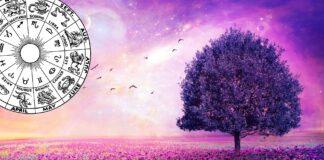 Net 5 zodiako ženklams balta likimo juosta į gyvenimą ateis iki 15 dienos!