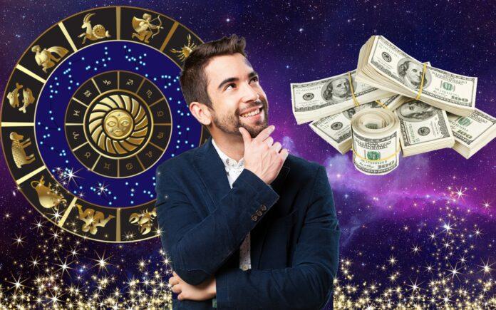 Astrologinė prognozė: jei rugpjūtį pradėsite verslą, sėkmė garantuota!