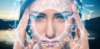 Kokiomis kino žvaigždėmis gali tapti skirtingi zodiako ženklai?