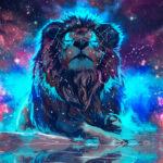 Kaip pasikeis Liūto zodiako ženklo gyvenimas rugpjūtį? Sužinokite!