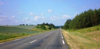 Lietuvos gamtovaizdis