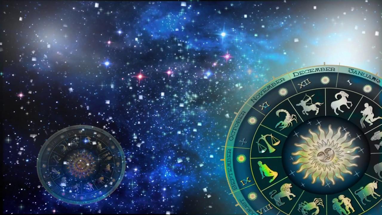 Šiems Zodiako ženklams ypatingai pasiseks rugsėjį!