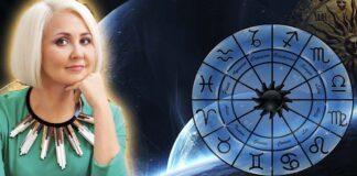 Astrologinė Vasilisos Volodinos prognozė rugpjūčio 11-17 dienoms