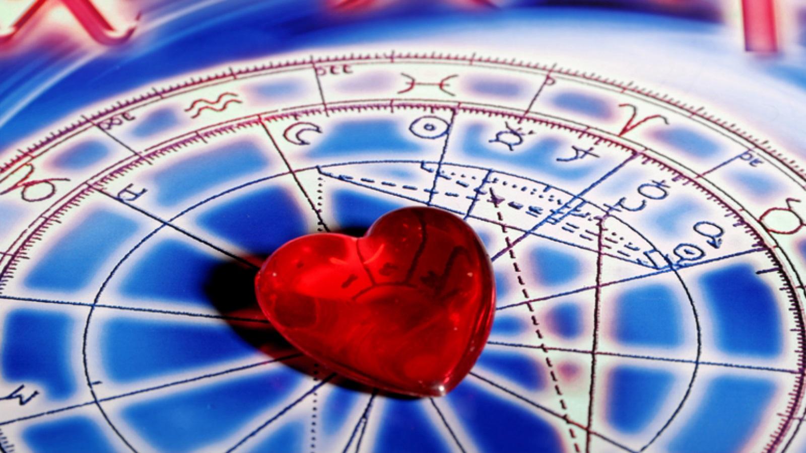 Meilės horoskopas: skirtingų zodiako ženklų rudens prognozė