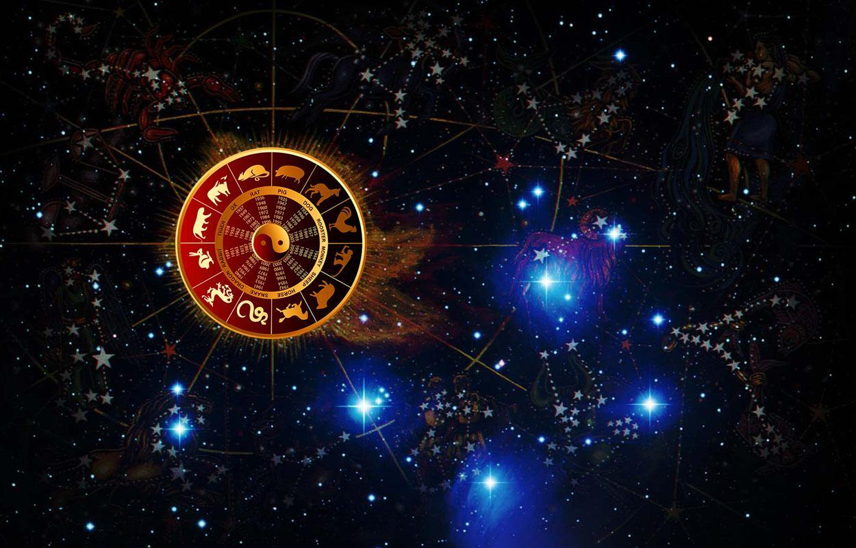Savaitės horoskopas, rugpjūčio 24-30 dienomis. Koks bus gyvenimas?
