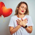 Zodiako ženklai turintys tikrai auksinę širdį. Ar esate tarp jų?