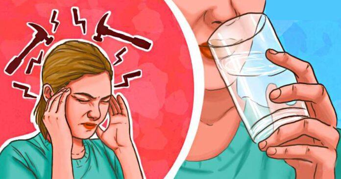 Veiksmingi skausmo malšinimo būdai, kai po ranka nėra vaistų