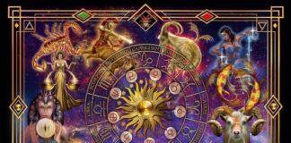 Savaitinis rugpjūčio 4-10 dienų horoskopas visiems zodiako ženklams