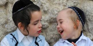 7 paslaptys, kodėl dauguma žydų vaikų yra talentingi ir išmintingi