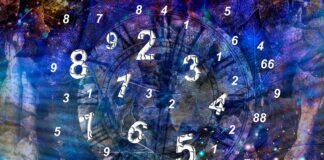 Numerologinis rugsėjo mėnesio horoskopas: ką prognozuoja skaičiai?