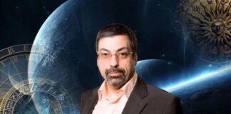 Pavelo Globos horoskopas 2020 m. rugsėjo mėnesiui