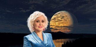 V. Volodina: kuo pavojingas rugsėjo 9 d. prasidėsiantis retrogradinis Marso judėjimas?