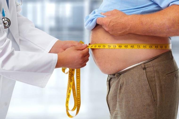 menopauzės metu negalima numesti svorio 45 metai ir negali numesti svorio