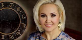 Vasilisos Volodinos savaitės horoskopas: rugsėjo 7-13 dienoms