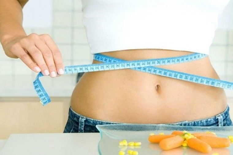 10 sveiko svorio metimo patarimų