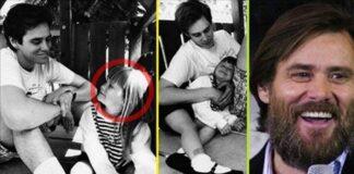Kaip dabar atrodo vienintelė populiaraus aktoriaus Džimo Kerio dukra?