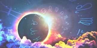 Kurie Zodiako ženklai spalį bus apsaugoti nuo nesėkmių?