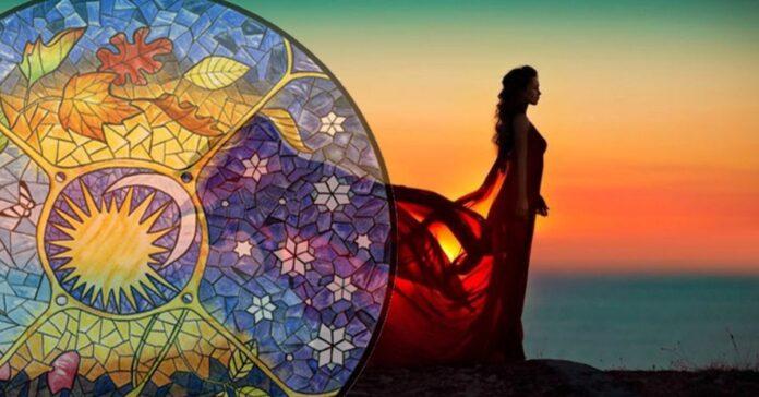 Kaip Zodiako ženklai turėtų pasiruošti rudens lygiadieniui, kuris bus rugsėjo 22 d.