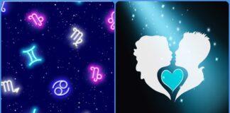 Savaitinis meilės horoskopas rugsėjo 21-27 dienoms