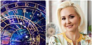Savaitinis Vasilisos Volodinos horoskopas rugsėjo 21-27 dienoms