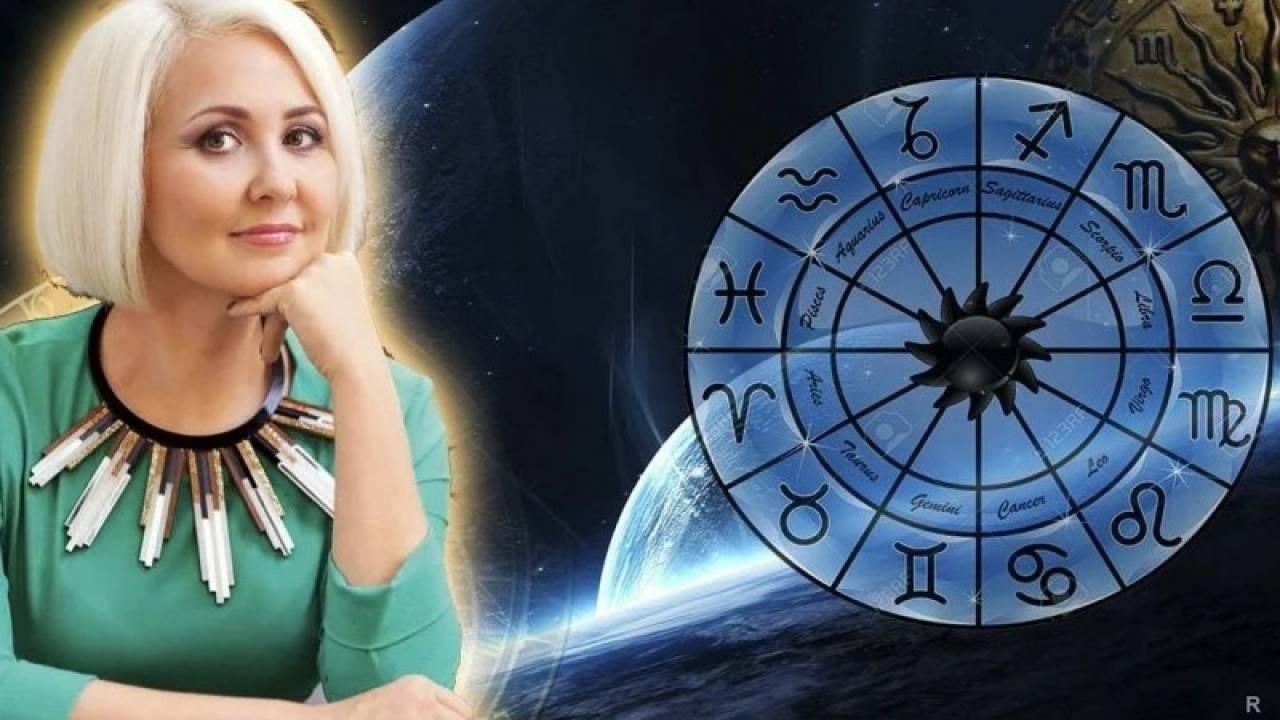 Vasilisos Volodinos horoskopas spalio mėnesiui