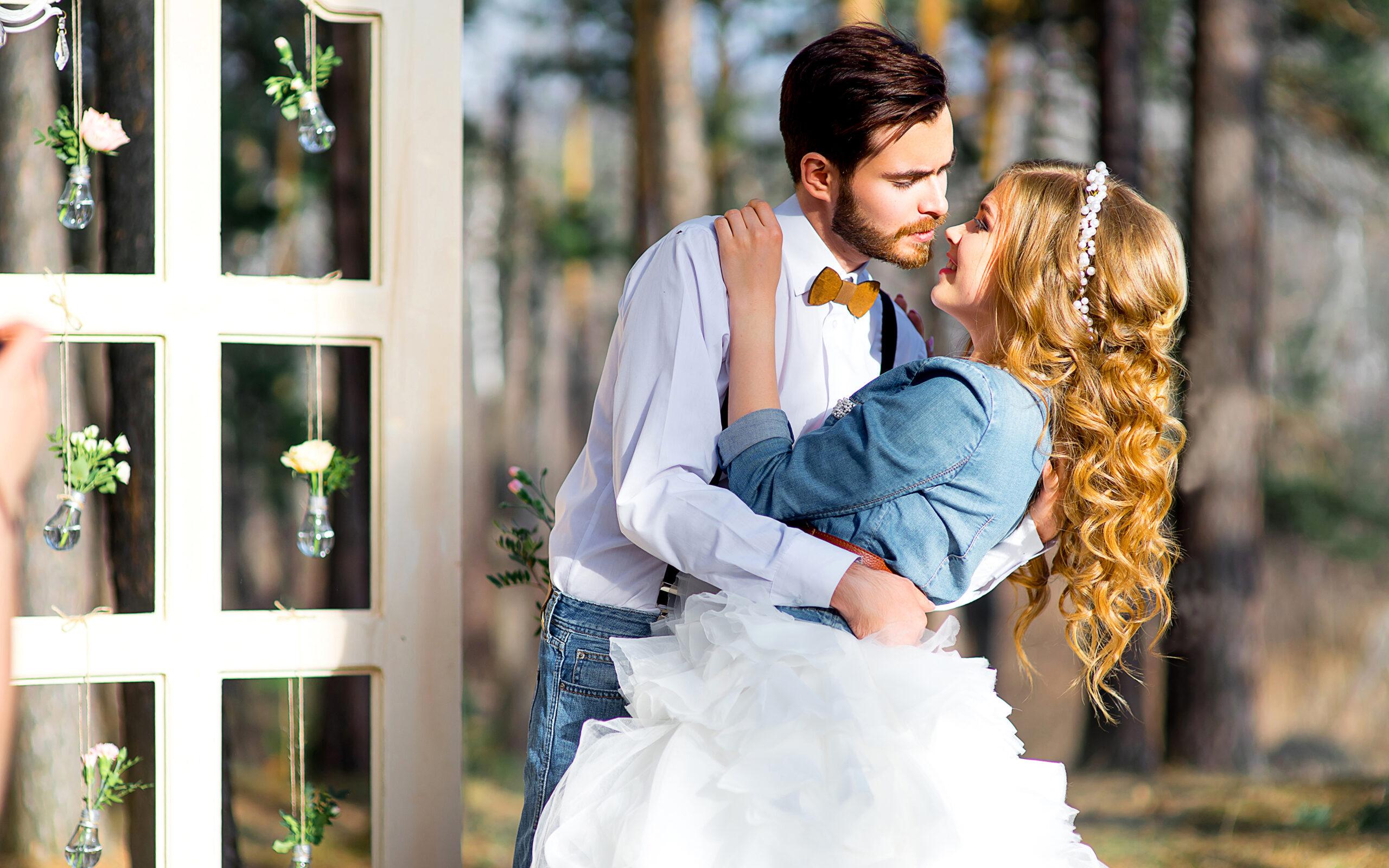 Zodiako ženklai, kurie rudenį sulauks lemtingo romantiško susitikimo