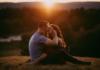 Rugsėjo 14-24 d. meilė pasibels į 3 Zodiako ženklų širdis