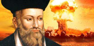 Garsiausios Nostradamo pranašystės, kurios, kaip manoma, išsipildė