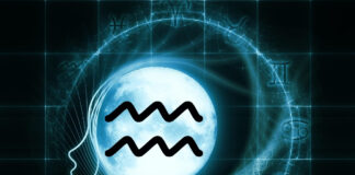 Kuris Zodiako ženklas labiausiai intriguoja visus kitus?