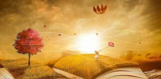 Rugsėjo 4- 13 d.: trys zodiako ženklai sulauks likimo pokyčių