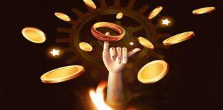 Ar žiedas ant mažojo piršto yra sėkmės talismanas?