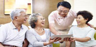 Gyvenimo principai, kurie tapo japonų ilgaamžiškumo paslaptimi