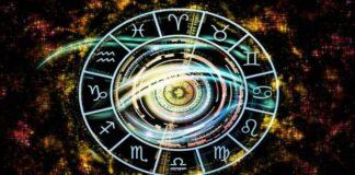 Zodiako ženklai, iš anksto nujaučiantys blogas naujienas. Galbūt tai jūs?