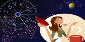 Zodiako ženklai, kurie antroje rugsėjo pusėje nusimes problemų naštą