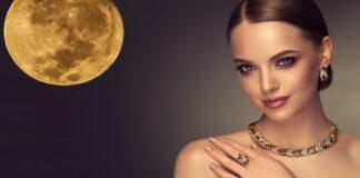 Kurie Zodiako ženklai spalio mėnesį bus ypač saugūs?